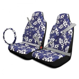 Pilot® - Hawaiian Seat Cover