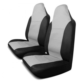 Pilot® - Cypress Gray Seat Cover
