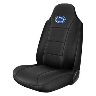 Pilot® - Universal Collegiate Seat Cover with Penn State Logo
