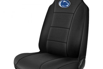 Pilot® SC-919 - Collegiate Seat Cover with Penn State Logo