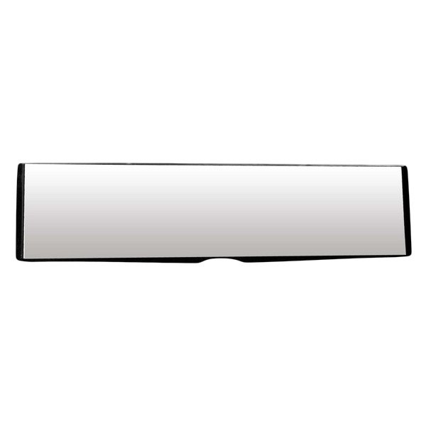 Pilot® - Clip-On Sliding Rear View Mirror