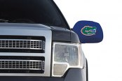 Pilot® - Collegiate Mirror Covers with Florida Logo