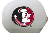 Pilot® - Universal Collegiate Mirror Covers with Florida State Logo