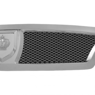 Pilot® - Touring Edition Fender Vents