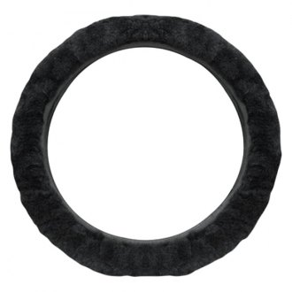 Pilot® - Sheep Skin Steering Wheel Cover