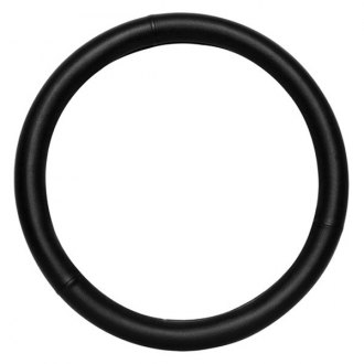 Pilot® - Truck Steering Wheel Cover