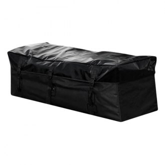 Pilot® - Hitch Rack Cargo Bag