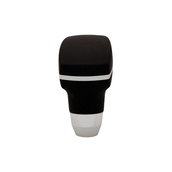 Pilot® - Edge Manual Shift Knob