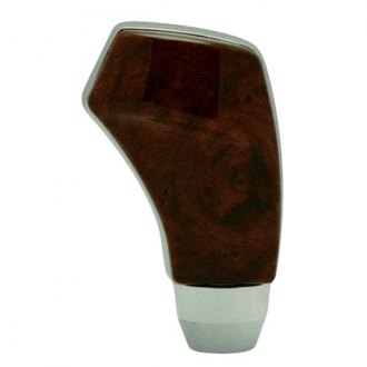 Pilot® - Manual / Automatic Shift Knob
