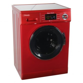 Pinnacle Appliances® - Super Combo™ Washer and Dryer