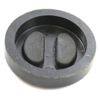 Pioneer Automotive® - Engine Camshaft Thrust Button