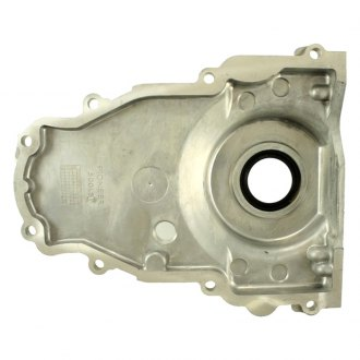 Pioneer Automotive® - Timing Cover