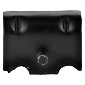 Pioneer Automotive® - Front Passenger Side Engine Mount
