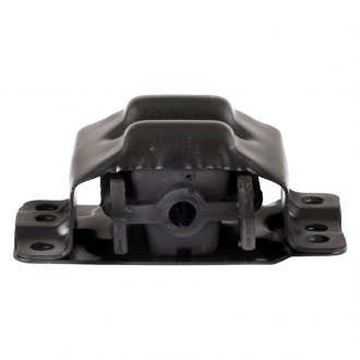 Pioneer Automotive® - Front Driver Side Engine Mount