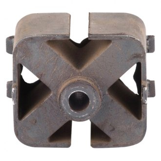 Pioneer Automotive® - Engine Mount Bushing