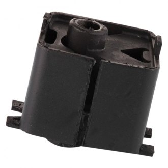 Pioneer Automotive® - Front Engine Mount