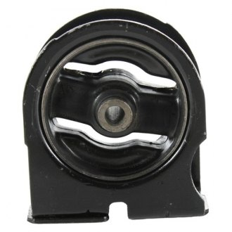 Pioneer Automotive® - Engine Mount