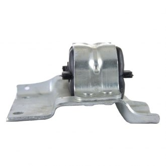 2002 ford f 150 replacement motor mounts carid com