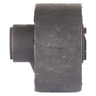 Pioneer Automotive® - Front Passenger Side Engine Mount Bushing