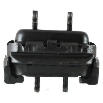 Pioneer Automotive® - Front Hydraulic Engine Mount