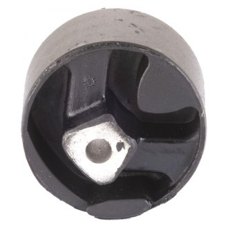 Pioneer Automotive® - Transmission Mount Bushing