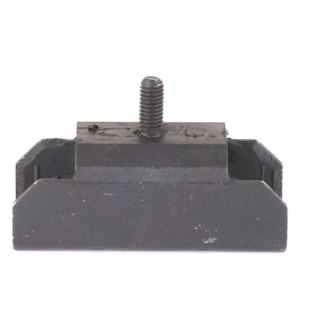 DEA A2353 Transmission Mount DEA Products