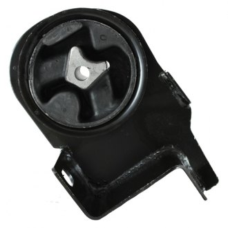 Pioneer Automotive® - Transmission Mount