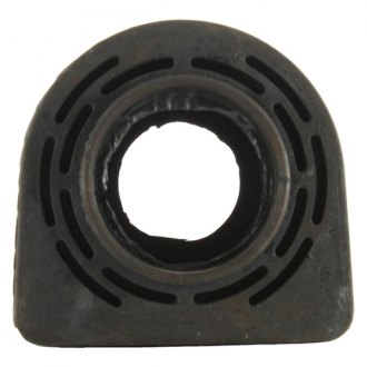 Pioneer Automotive® - Driveshaft Center Support