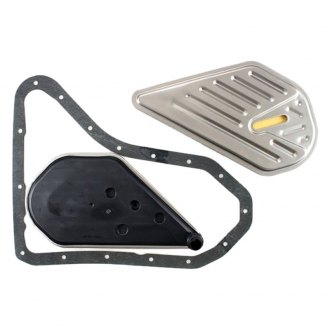 Pioneer Automotive® - Automatic Transmission Filter Kit