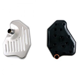 Pioneer Automotive® - Automatic Transmission Filter