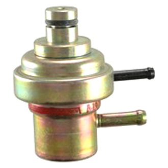Pioneer Automotive® - Modulator Valve