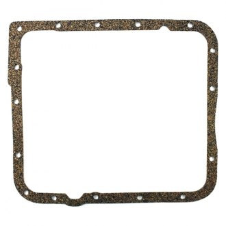 Pioneer Automotive® - Oil Pan Gasket