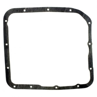 Pioneer Autotmotive® - Oil Pan Gasket