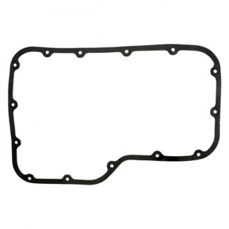 Pioneer Automotive® - Automatic Transmission Oil Pan Gasket