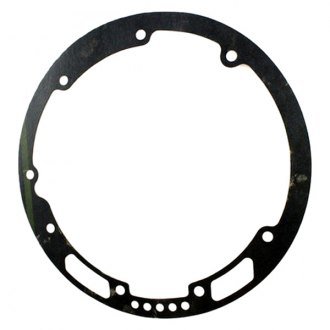 Pioneer Automotive® - Oil Pump Gasket