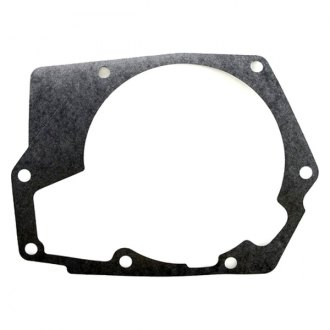 Pioneer Automotive® - Extension Housing Gasket