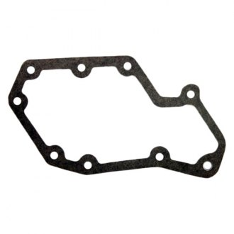Pioneer Automotive® - Filter Gasket