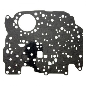 Pioneer Automotive® - Automatic Transmission Valve Body Cover Gasket