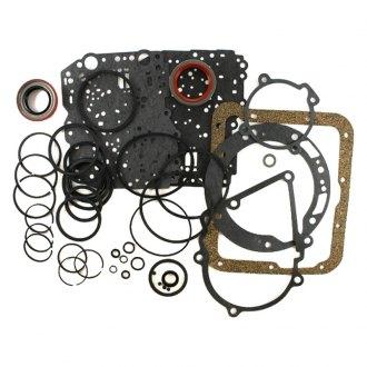 ford 5r55e transmission rebuild kit