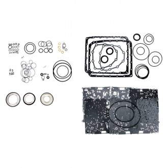 Pioneer Automotive® - Automatic Transmission Overhaul Kit