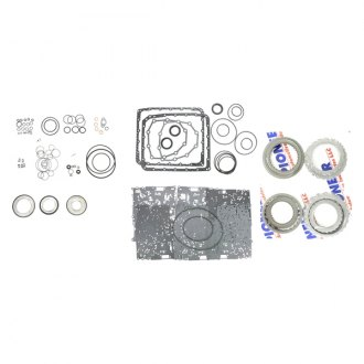 Pioneer Automotive® - Automatic Transmission Master Repair Kit