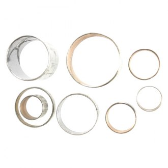 Pioneer Automotive® - Bushing Kit