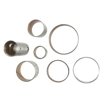 Pioneer Automotive® - Automatic Transmission Bushing Kit