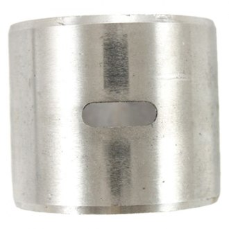 Pioneer Automotive® - Extension Housing Bushing