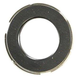 Pioneer Automotive® - Transfer Case Main Shaft Thrust Bearing Kit