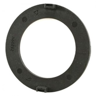 Pioneer Automotive® - Thrust Washer