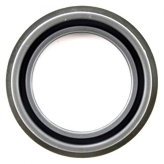Pioneer Automotive® - Oil Pump Seal