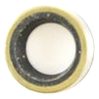 Pioneer Automotive® - Automatic Transmission Control Shaft Seal