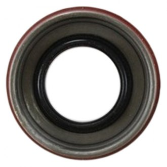 Pioneer Automotive® - Automatic Transmission Torque Converter Seal