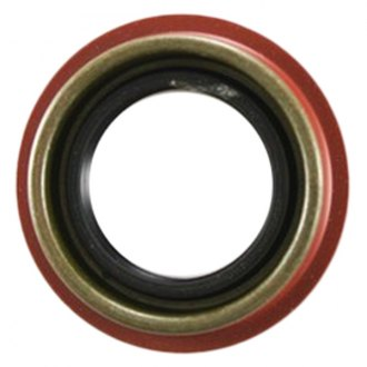 Pioneer Automotive® - Extension Housing Seal